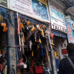 Inversiones el Triufador Plus S.A.S en Bogotá