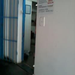 UNIMEDIC Ltda. en Santiago