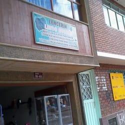 Lencería Lindo Hogar en Bogotá