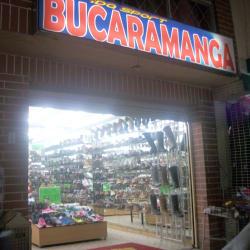 Florida Sport Bucaramanga                  en Bogotá