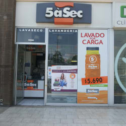5àSec - Strip Center Alejandro Fleming en Santiago