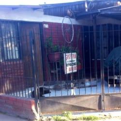 Taller De Bicicleta y Gasfitería a Domicilio en Santiago