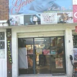 Centro de Estética Gente Linda  en Bogotá
