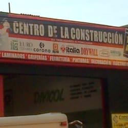 Divicol en Bogotá