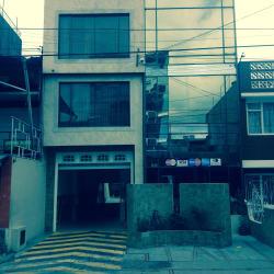 Hostal Romanza  en Bogotá