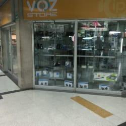Voz Ip Store  en Bogotá