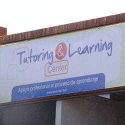 Tutoring & Learning Center Asturias de Oviedo  en Bogotá