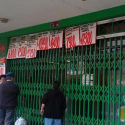 Surtimax Soacha Compartir en Bogotá