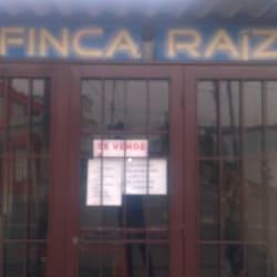 Finca Raiz Calle 75 Con 71B en Bogotá