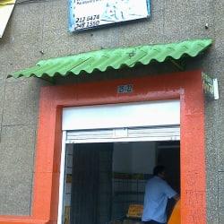 Avícola El Proveedor en Bogotá