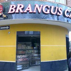 Brangus Carnes Finas en Bogotá
