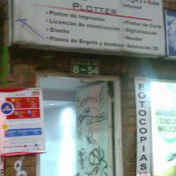 Suministros El Paisa en Bogotá