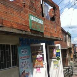 Lavaseco Veraniego en Bogotá