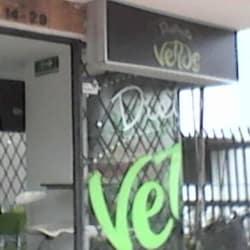 Distrito Verde en Bogotá