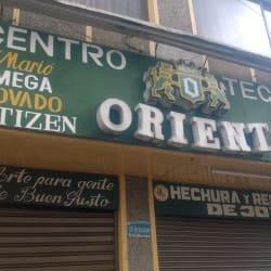 Orient Compra y Venta en Bogotá