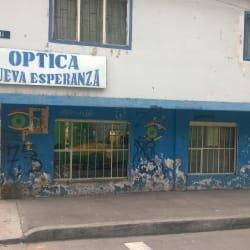 Óptica Nueva Esperanza en Bogotá