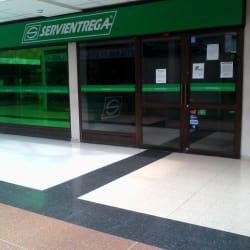 Servientrega Centro Suba  en Bogotá