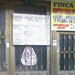 Finca Raiz en la 106 en Bogotá