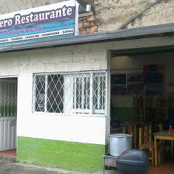 Asadero Restaurante Delicarnes en Bogotá