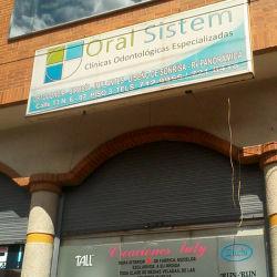 Oral Sistem  en Bogotá
