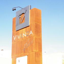 Centro Comercial Vivenza Plaza en Bogotá