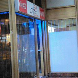 Cigarrería Avenida 39 en Bogotá