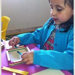 Construyo mi Mundo Guardería Salacuna y Párvulos en Bogotá