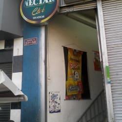 Dulcería Y Cigarrería Sinaloa en Bogotá