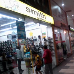 Smith Shoes El Parque Soacha en Bogotá