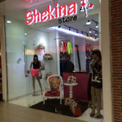 Shekina Store Salitre Plaza  en Bogotá