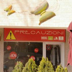 Precauzioni Vivenza Plaza en Bogotá