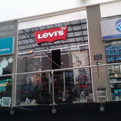 Levi's Mercurio  en Bogotá