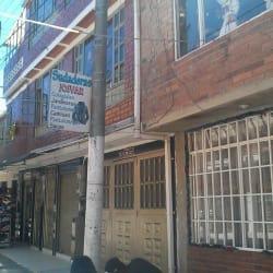 Sudaderas Josvar en Bogotá