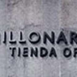 Tienda Millonarios F.C Campin en Bogotá