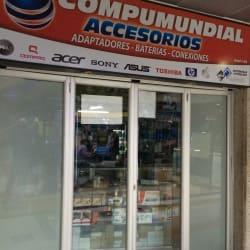 Crear Accesories  en Bogotá