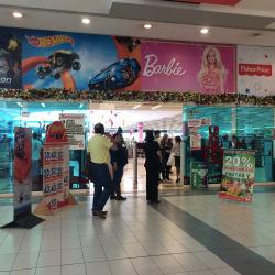 Supermercado La 14 Calima en Bogotá