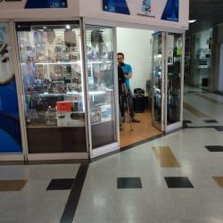 Laptop Store Centro de Alta Tecnología en Bogotá