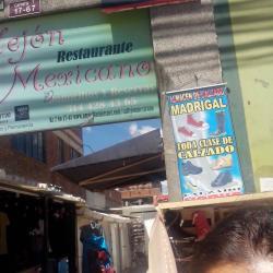 Asesores de Tránsito Ligia Rodríguez en Bogotá