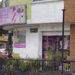 MPI Eventos & Mercadeo en Bogotá