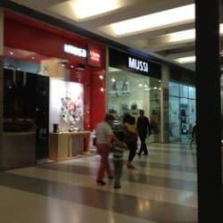 Imusa Home and Cook Gran Estación  en Bogotá