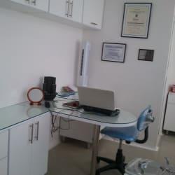 Odontología Integral Alejandro Bohórquez en Bogotá