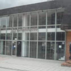 Acueducto Agua y Alcantarillado de Bogotá Zona 1 en Bogotá