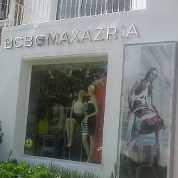 BCBG Maxazria en Bogotá