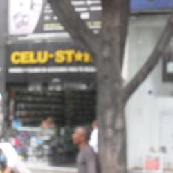 Celu Star en Bogotá