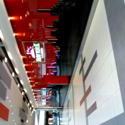 Casino New York Calima en Bogotá