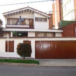 Centro de Adicciones Siquem en Bogotá