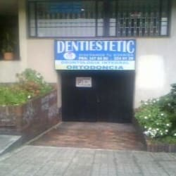 Dentiestetic Carrera 11 en Bogotá