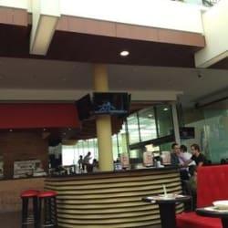 Restaurante Colita Titán en Bogotá
