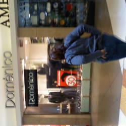 Doménico Titán Plaza  en Bogotá