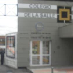 Colegio de La Salle en Bogotá